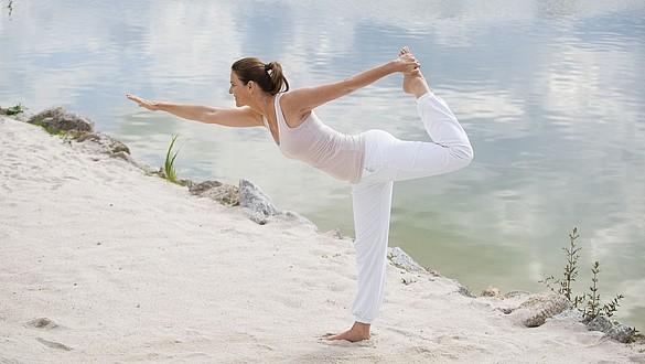 Советы и рекомендации по ведению здорового образа жизни - Советы и рекомендации по ведению здорового образа жизни