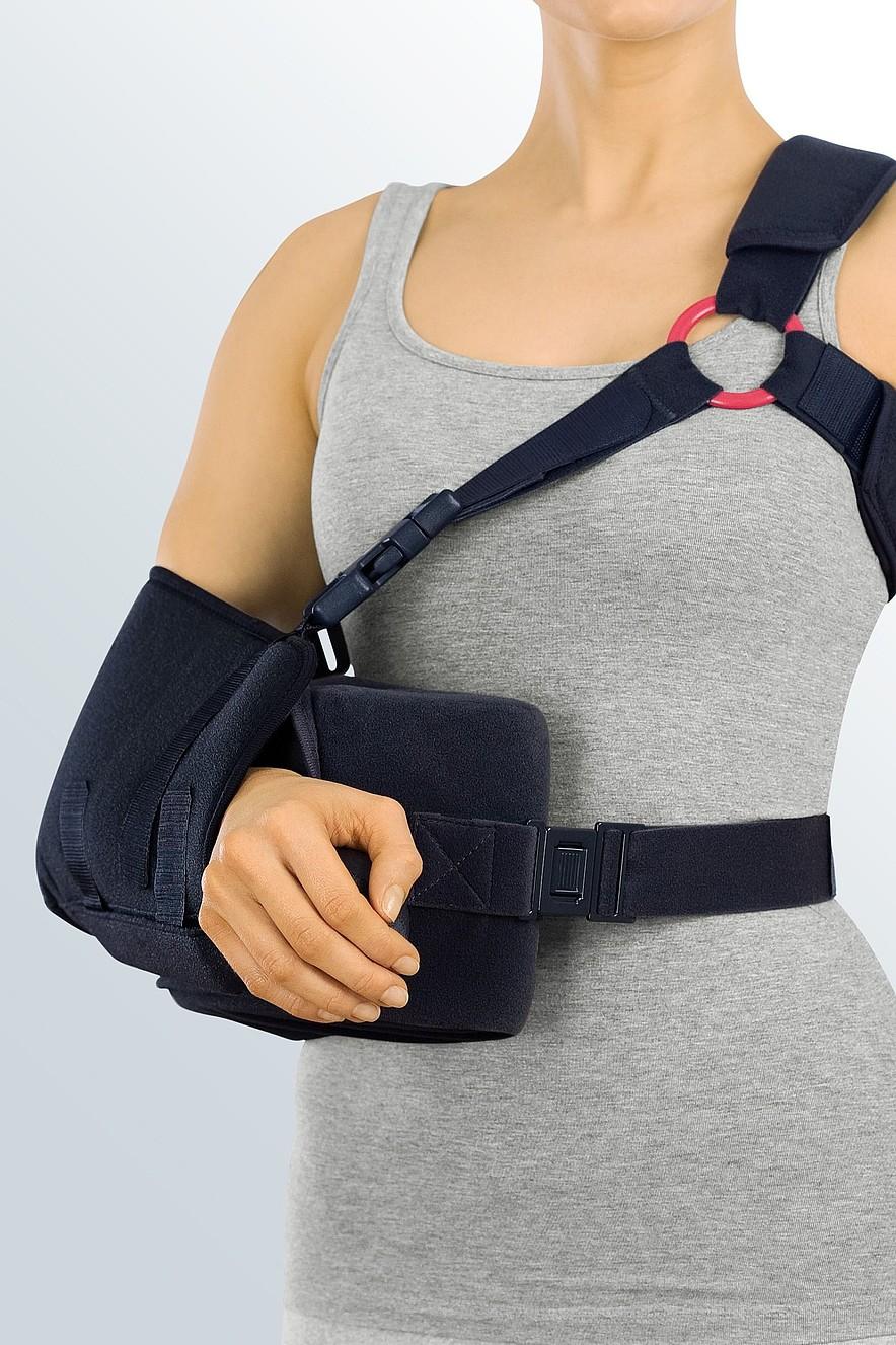 medi SAS® 15 shoulder abduction splint