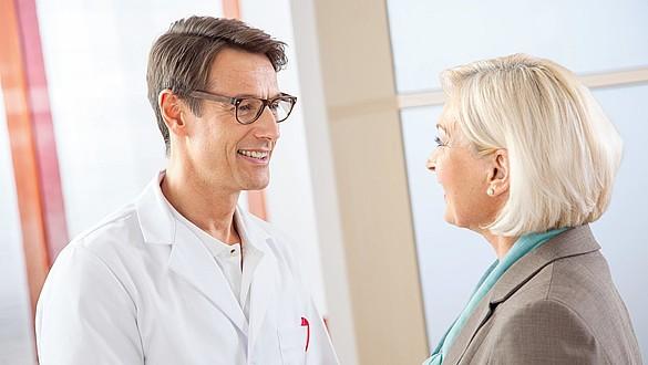 Советы для врачей - Советы для врачей